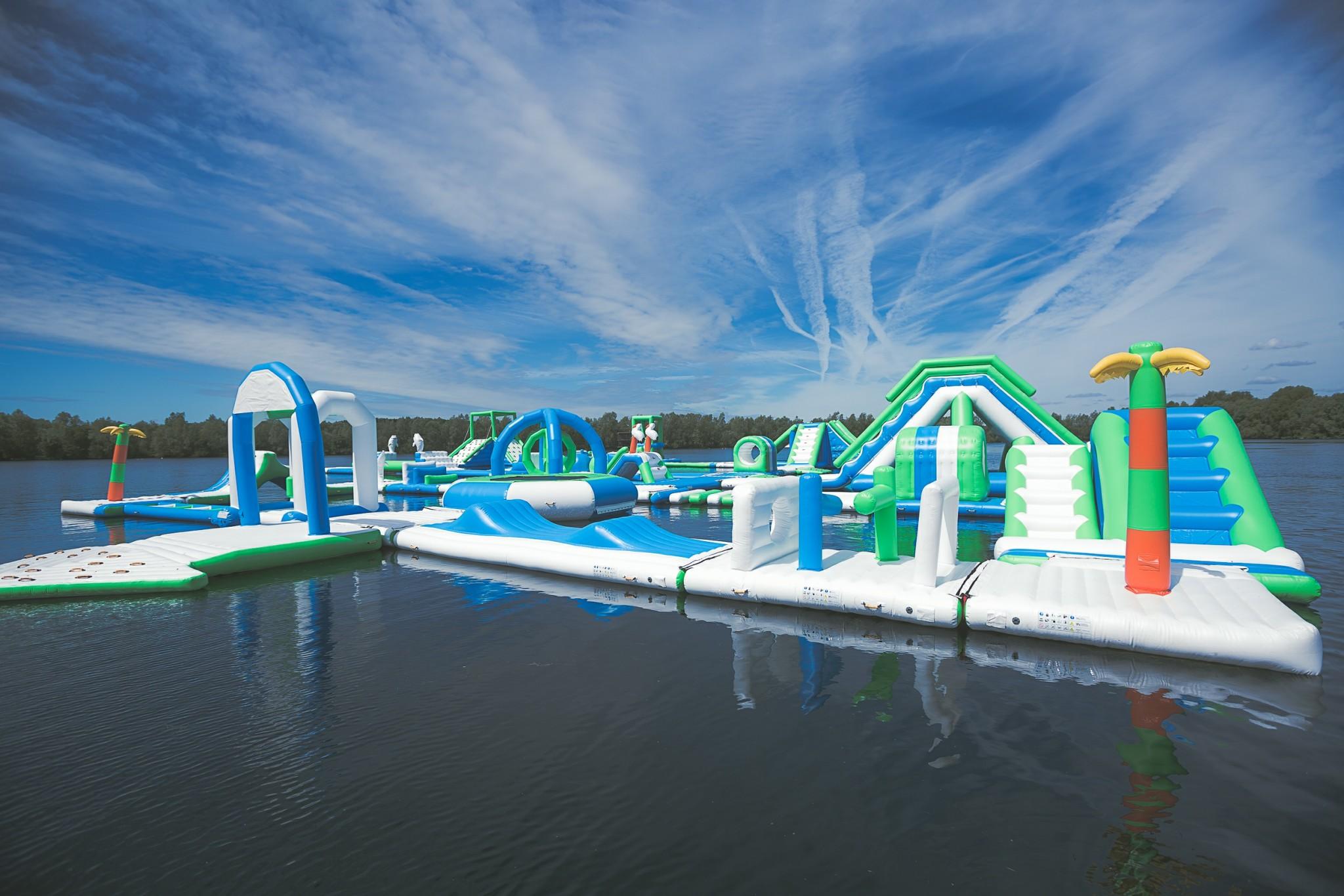 Ox Aqua Park-17