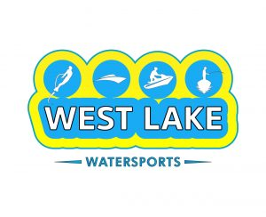 WEST LAKE WATERSPORTS-SANDBANKS-JETSKI RENTALS-PONTOON BOAT RENTALS-FISHING BOAT RENTALS-CAMPING-CANOE-KAYAK-STANDUP PADDLEBOARD