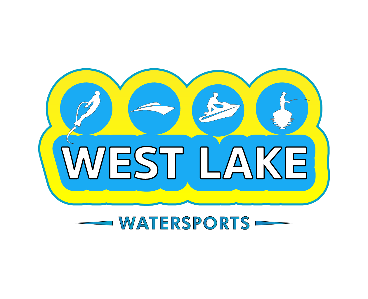new_logo-05
