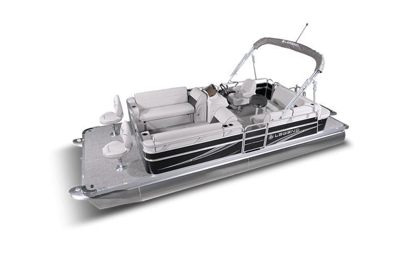 Pontoon Boat Rentals Prince Edward County