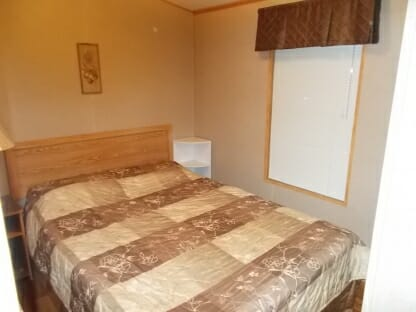 Hotels for rent prince edward county