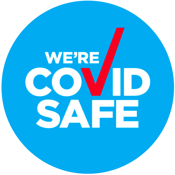 COVID Safe West Lake Watersports Sandbanks Prince Edward County